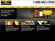 WebHostingPad Web Hosting
