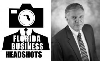 Florida Business Logo Design